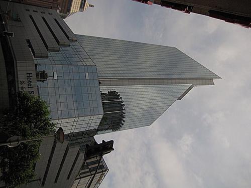 南京路大樓.jpg