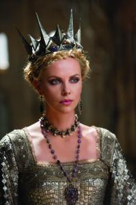 公主與狩獵者-3