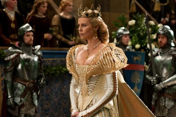 公主與狩獵者-8
