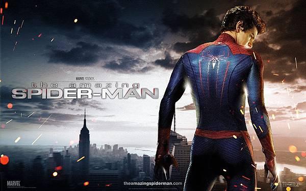 蜘蛛人-10