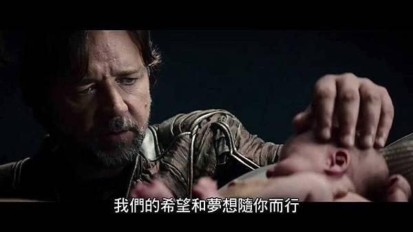 超人:鋼鐵英雄-