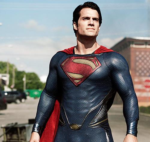 超人:鋼鐵英雄-1