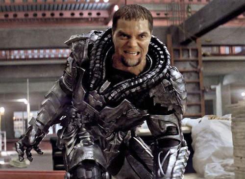 超人:鋼鐵英雄-2