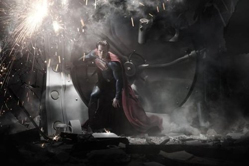 超人:鋼鐵英雄-5