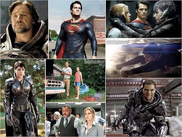 超人:鋼鐵英雄-3