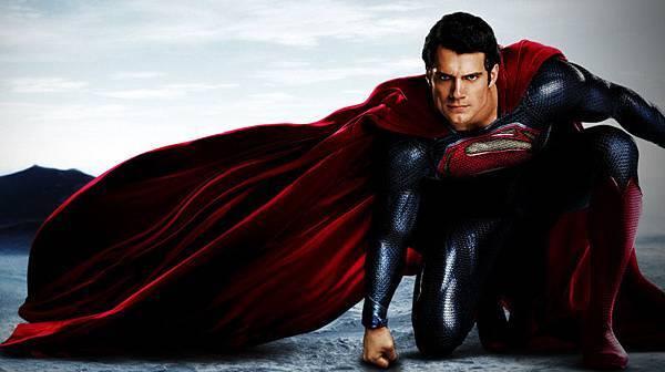 超人:鋼鐵英雄-6