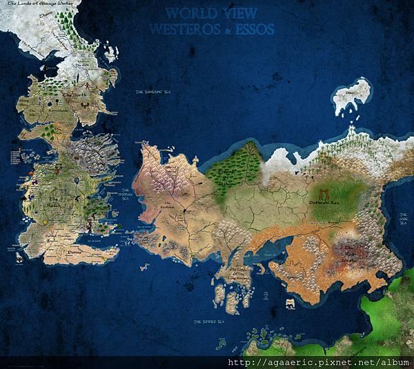 冰與火之歌地圖-2.jpg
