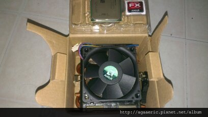 呼呼的電腦組裝-10.jpg