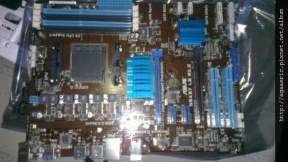 呼呼的電腦組裝-8.jpg
