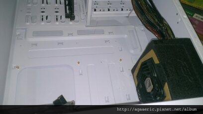 呼呼的電腦組裝記-5.jpg