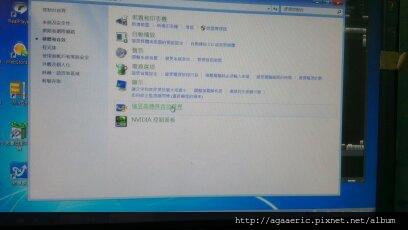 呼呼的電腦組裝記-31.jpg
