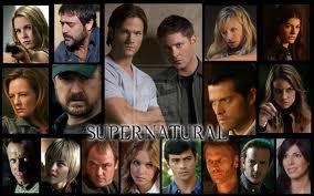 Supernatural-1.jpg