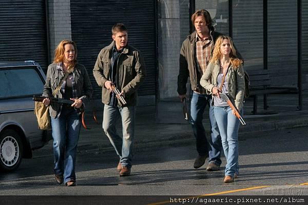 Supernatural-2.jpg