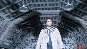 Supernatural-3.jpg