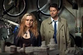 Supernatural-5.jpg