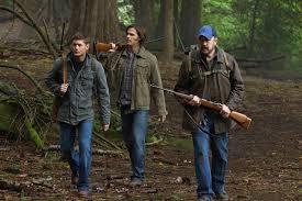 Supernatural-6.jpg