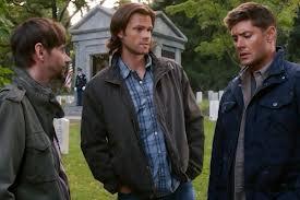 Supernatural-10.jpg