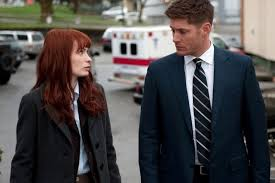 Supernatural-11.jpg
