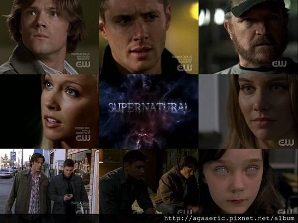 Supernatural-13.jpg