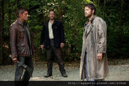 Supernatural-12.jpg