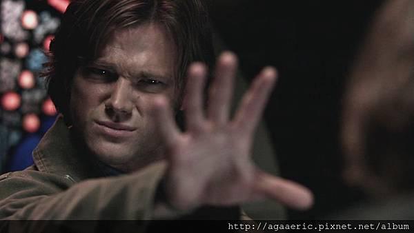 Supernatural-14.jpg