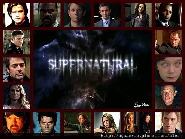 Supernatural-18.jpg
