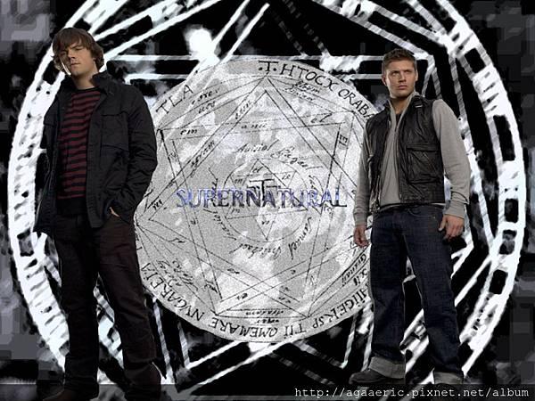 Supernatural-19.jpg
