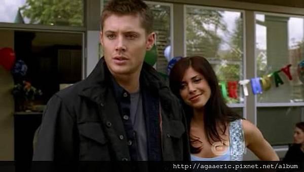 Supernatural-22.jpg