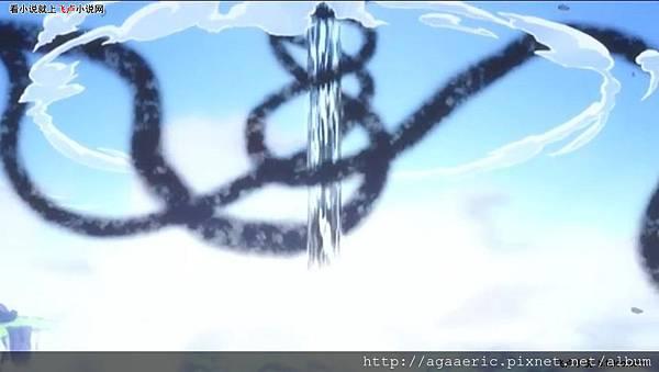 妖精的尾巴FAIRY TAIL-57.jpg