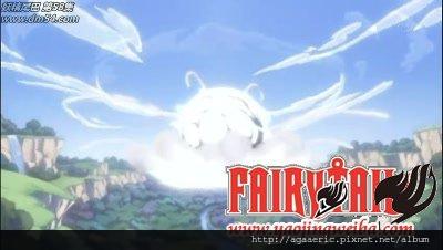 妖精的尾巴FAIRY TAIL-60.jpg