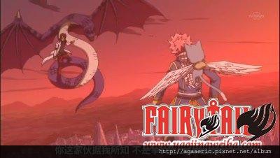 妖精的尾巴FAIRY TAIL-63.jpg
