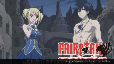 妖精的尾巴FAIRY TAIL-64.jpg