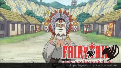 妖精的尾巴FAIRY TAIL-66.jpg