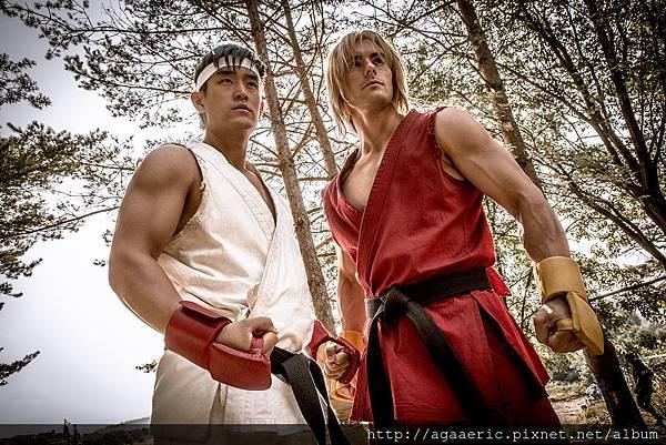 Street Fighter Assassin's Fist-5.jpg