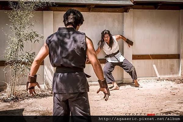 Street Fighter Assassin's Fist-6.jpeg