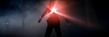 Street Fighter Assassin's Fist-7.jpg