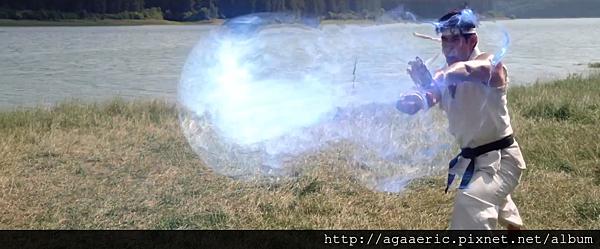 Street Fighter Assassin's Fist-9.jpg
