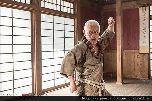 Street Fighter Assassin's Fist-11.jpg
