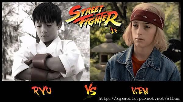 Street Fighter Assassin's Fist-10.jpg