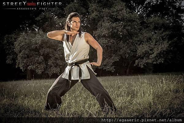 Street Fighter Assassin's Fist-15.jpg