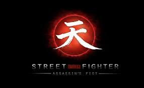 Street Fighter Assassin's Fist-1.jpg