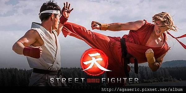 Street Fighter Assassin's Fist-2.jpg
