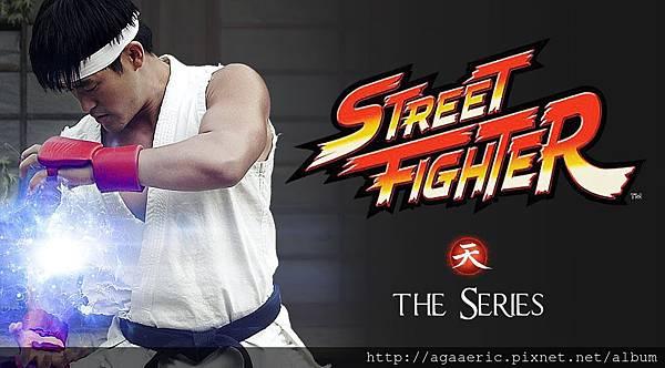 Street Fighter Assassin's Fist--3.jpg