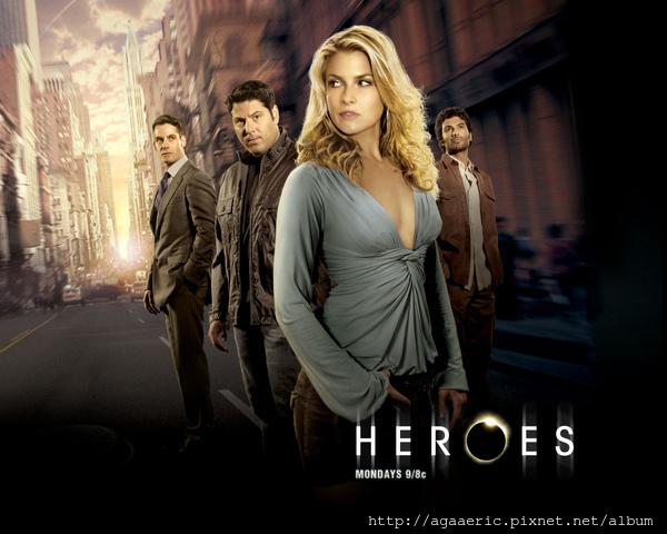 heroes-12.jpg
