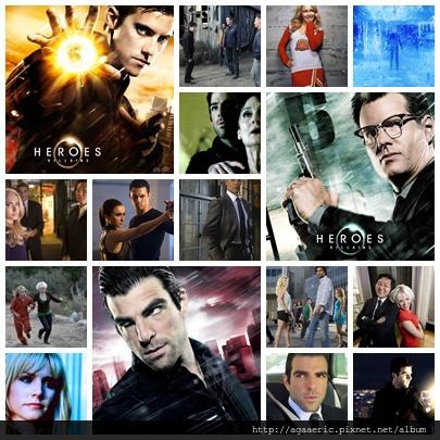 heroes-13.jpg