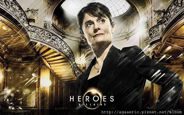 heroes-15.jpg