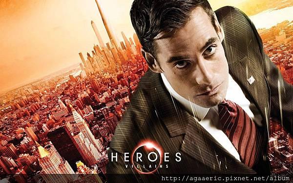 heroes-16.jpg