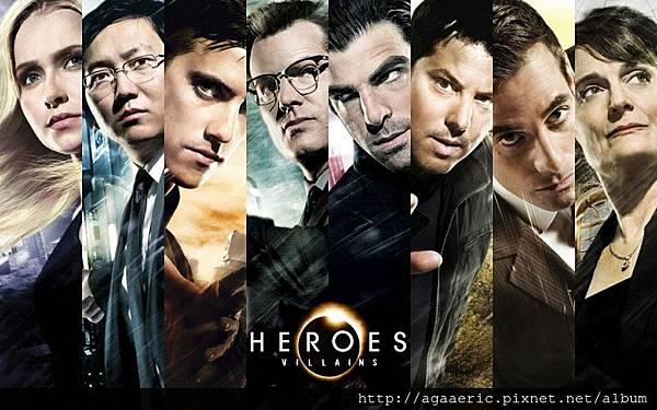 heroes-17.jpg