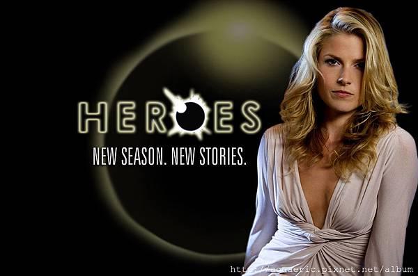 heroes-18.jpg