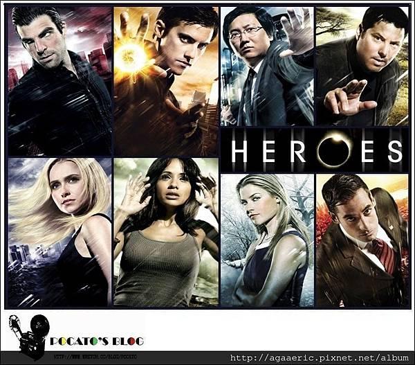 HEROES-2.jpg